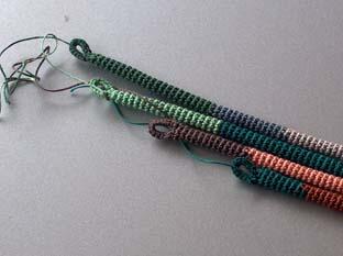colorstripessnoer-mallorcaparels-colorpalette-033.jpg