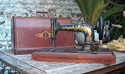 oude-stikmachine-001.jpg
