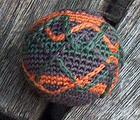 overlay-crochet-006.jpg