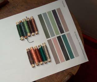 rode-armband-en-colorstripes-020.jpg
