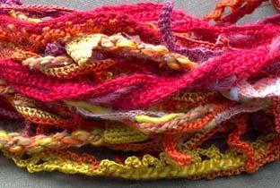 vintage-en-rood-geel-snoer-014.jpg