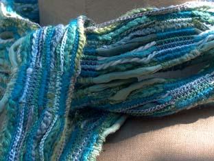 ws-sjamma-sjaalsnoer-rode-draden-137.jpg