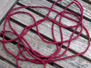 ws-sjamma-sjaalsnoer-rode-draden-144.jpg